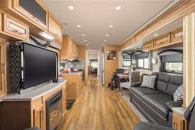 newmar canyon star 3911 for sale at wilkins rv wilkins rv blog