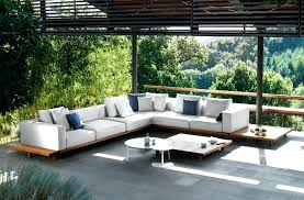 affordable outdoor furniture outdoor furniture wholesale patio
