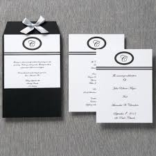 print your own wedding programs attractive print your own wedding invitations 2 wilton wedding