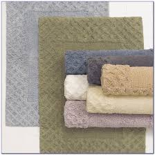 Charisma Bath Rugs Charisma Bath Rugs Costco Design Home Furniture Ideas