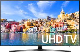 Pictures Of Tvs Tv Reviews 4k Led Hdtv Oled By Experts 2016 2017