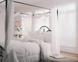 custom window treatments in lynn winchester u0026 richmond in
