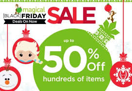 disney store black friday sale items up to 50 southern savers