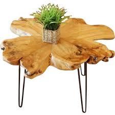 Unique Coffee Tables Unique Coffee Tables Wayfair