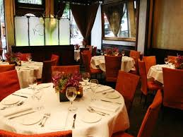 Privatediningroomthreexjpg - Private dining rooms in san francisco
