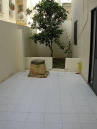 houses with 4 bedrooms long let properties in maltafor rent in malta
