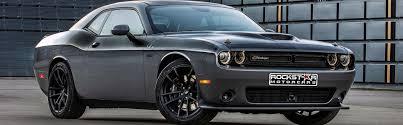 lexus of nashville jobs used cars nashville tn used cars u0026 trucks tn rockstar motorcars
