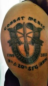 special operations military tattoo pictures to pin on pinterest