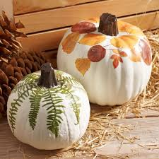 275 best thanksgiving fall diy ideas images on fall