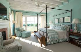 Benjamin Moore Palladian Blue Bathroom Palladium Blue Benjamin Moore Paint Color U2013 Nritya Creations