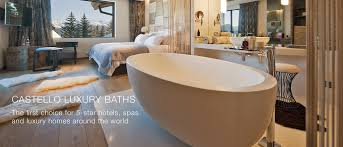 stone baths luxury freestanding bathtubs tubethevote