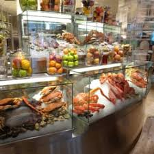 Rio Las Vegas Seafood Buffet Coupons by Bacchanal Buffet 17076 Photos U0026 6806 Reviews Buffets 3570 S