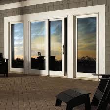door patio patio doors