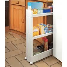 meuble gain de place cuisine étagère gain de place achat vente petit meuble rangement étagère