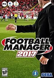 amazon black friday 2017 codes amazon com football manager 2017 pc online game code video games