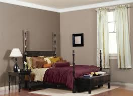 34 best paint images on pinterest color palettes behr paint