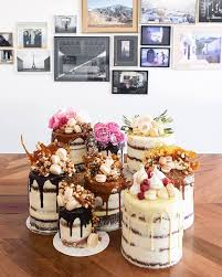 tome coffee shop wedding cake sunshine coast brisbane