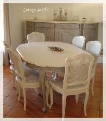 salle a manger provencale une chambre à bruxelles cottage so chic