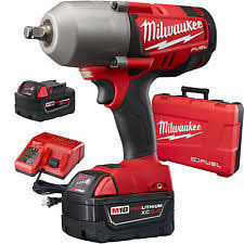 best deals on ebay cordless drills black friday milwaukee m18 1 2 impact ebay