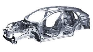 lexus nx tire pressure 2018 lexus nx luxury crossover safety lexus com