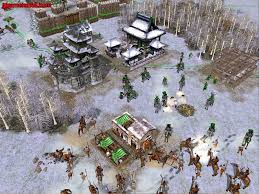 empire earth 2 free download full version for pc empire earth 2 pc screenshot 161757