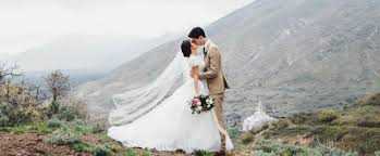 utah wedding photographers affordable bridal photographer in salt lake utah