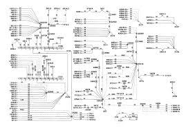 volvo 850 ecu wiring diagram volvo ignition wiring diagram bmw e90