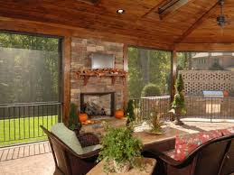 Outdoor Shades For Patio by Buy Porch Shades At King Venetian Blind In Troy Ny