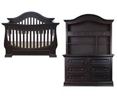 Davenport Convertible Crib Crib Outlet Baby And Furniture Superstore Collections