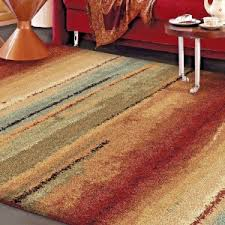 Modern Area Rugs 8x10 Flooring Rugs New 28 Blue 8x10 Area Rugs 8x10 Area Rug