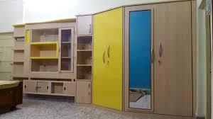 bedroom locker bedroom furniture archaicawful picture design
