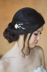 10 Must Bridal Up Kit by 294 Best Wedding Images On Wedding Stuff