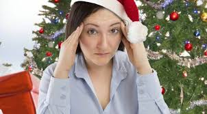 two thirds of people worrying about cost of christmas in northern