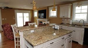 kitchen 25 white kitchen cabinets ideas stunning kitchen