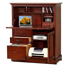Corner Computer Armoire Computer Armoire Also With A Armoire Desk Also With A Desk Armoire