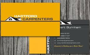 carpenter business card google search logo ideas pinterest