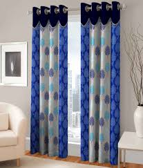 Big Bazaar Home Decor by Door Curtains Buy Door Curtains Online At Best Prices In India