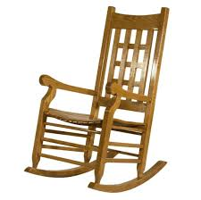 furniture the comfort of wooden rocking chairs wooden outdoor