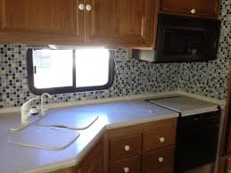 smart tiles kitchen backsplash smart tiles backsplash home design interior