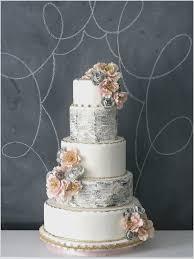 wedding cake edible decorations weddingcakeideas us