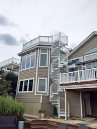 120 yarmouth custom addition in long beach island lbi nj 08008