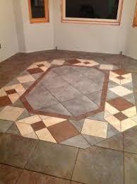 flooring showroom in syracuse ny improve property values