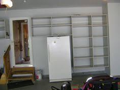 Garage Organization Companies - garage 38 golf nj garage company custom closets organizers