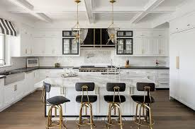 small kitchen colors with white cabinets best kitchen color combinations with white 45 trendy ideas