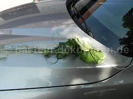 hochzeitsdekoration auto hochzeitsdekoration aus holz draht und schwemmholz basteln und