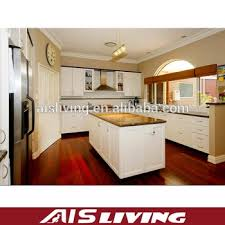 Flat Pack Kitchen Cabinets by Nice Flat Pack Kitchen Cabinets Kitchen Cabinet Flat Pack Ebizby