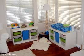 Living Room Toy Storage by Interior Toy Storage Ideas Living Room Regarding Stylish How To