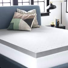 best bed sheets to buy whats the best kind of mattress to buy tags should i get a