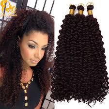 black hairstyles ocean waves hair style amazing wavy crochetr wet and styles brandsbest buy