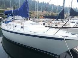 alerion express 41 alerion yachts page 7 u2013 sail northwest
